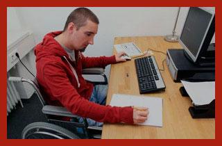 льготы инвалиду по налогам