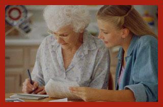 трудовая пенсия инвалида