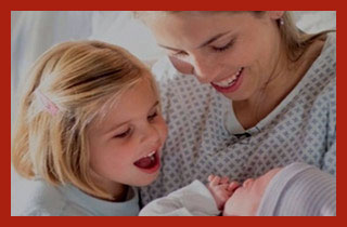 пособие при рождении 2 ребенка