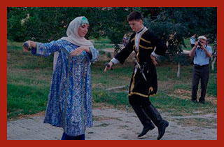 пособия и льготы Дагестана