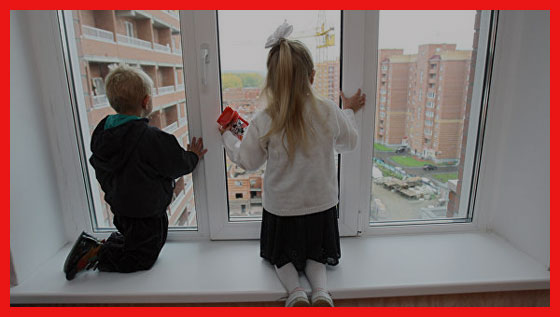 квартира для многодетной семьи