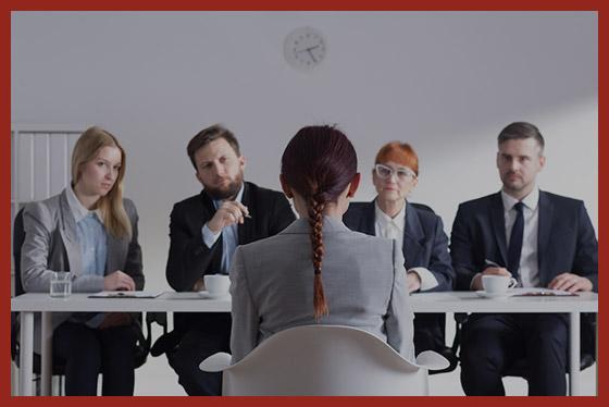комиссия по увольнению работников
