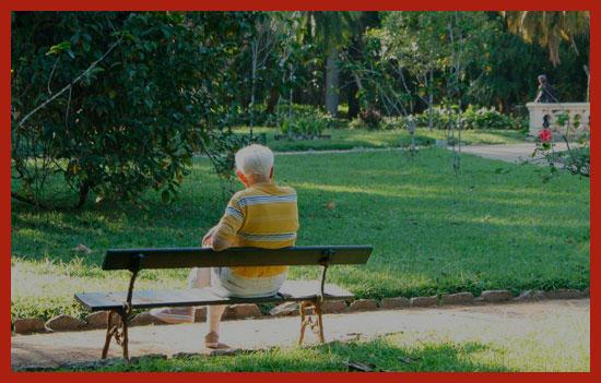 на пенсии можно не работать