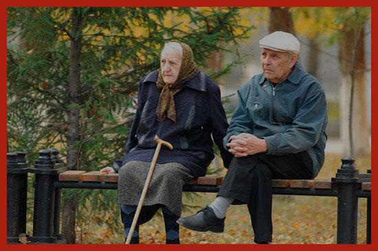 Изображение - Льготы пенсионерам на оплату коммунальных платежей pensionery-1