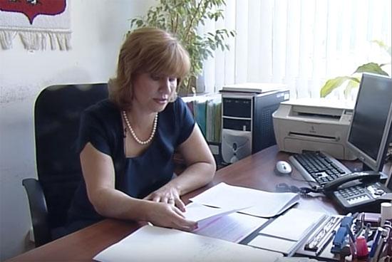 интервью по льготам на медобслуживание