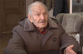 Льготы пенсионерам ветеранам труда самарской области