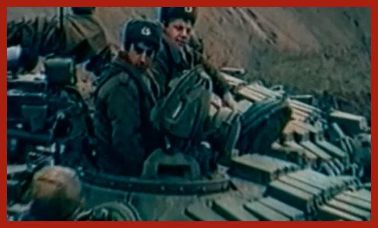 Изображение - Пенсия участникам боевых действий в афганистане boevye-dejstvija-1