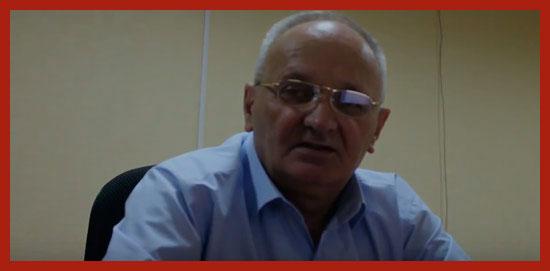 беседа об увольнении работающих пенсионеров