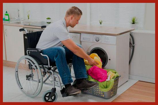 льготы по жкх для инвалидов