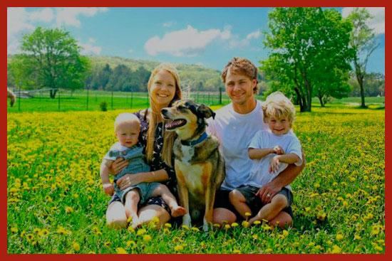 Изображение - Признание семьей малоимущей что это такое schastlivaja-semja-1