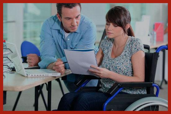 Изображение - На какое пособие может рассчитывать работник по уходу за инвалидом invalid-1-gruppy-1