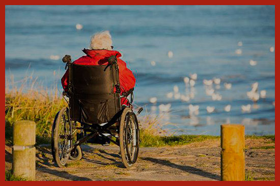 Изображение - Льготы инвалидам на земельный налог invalid-na-zemle-1