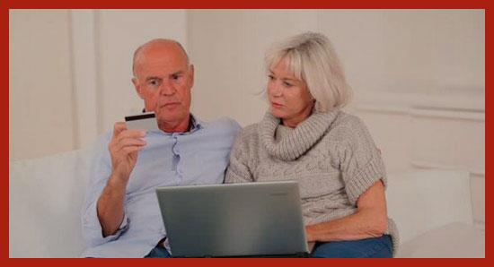 кредит неработающему пенсионеру