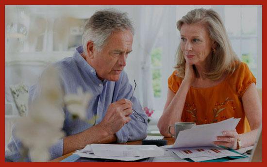 кредит работающему пенсионеру