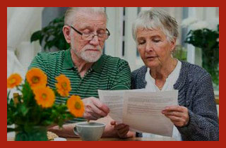 кредит пенсионеру