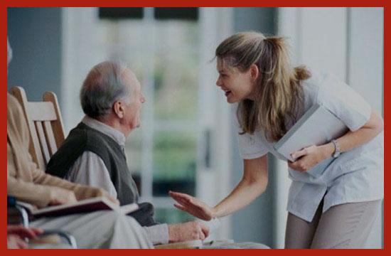 Изображение - На какое пособие может рассчитывать работник по уходу за инвалидом obsledovanie-invalida-1