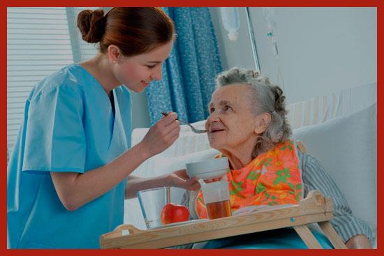 Изображение - На какое пособие может рассчитывать работник по уходу за инвалидом uchod-za-invalidom-1-1