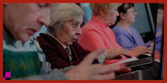индексация пенсий работающих пенсионеров