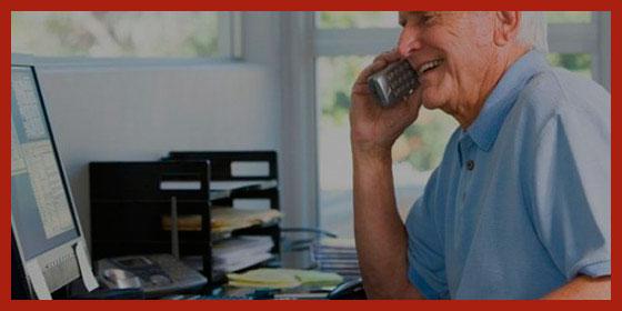 перерасчет пенсии работающего пенсионера