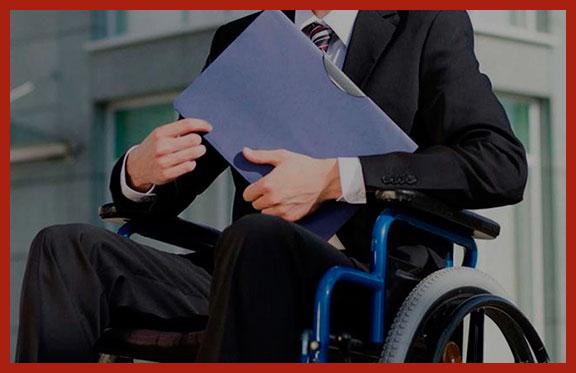 ипотека инвалиду в сбербанке