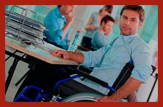 оформление ипотеки инвалидом