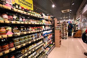 рост цен на продукты 2019