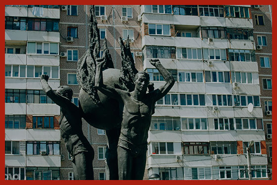 Изображение - Льготы чернобыльцам в 2019 году likvidatory-avarii