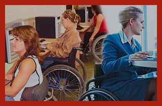 трудоустройство инвалидов по квоте
