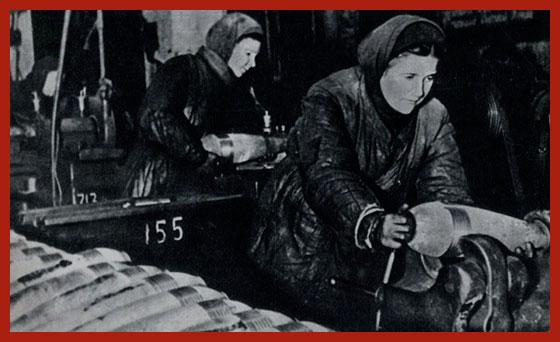 Изображение - Льготы труженикам тыла вов truzheniki-tyla
