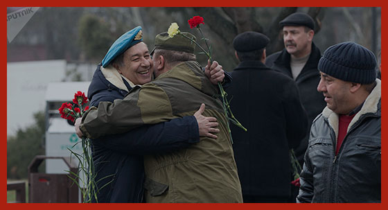 Изображение - Виды льгот участникам боевых действий в афганистане veterany-afgana