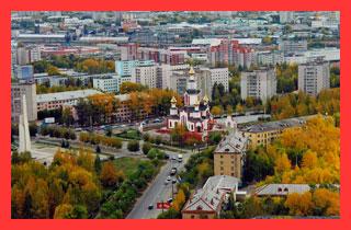 Кому Предоставляются Льготы По Электроэнергии В Кирове