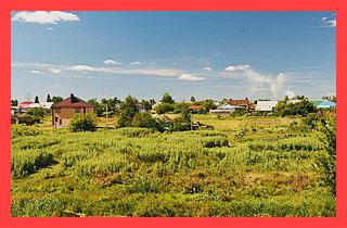 деревни Липецкой области