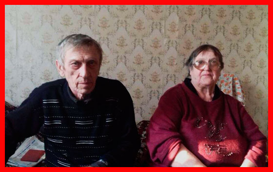 пенсионеры оформляют страховую пенсию
